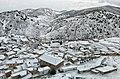 Aladrén nevado invierno 2017.jpg