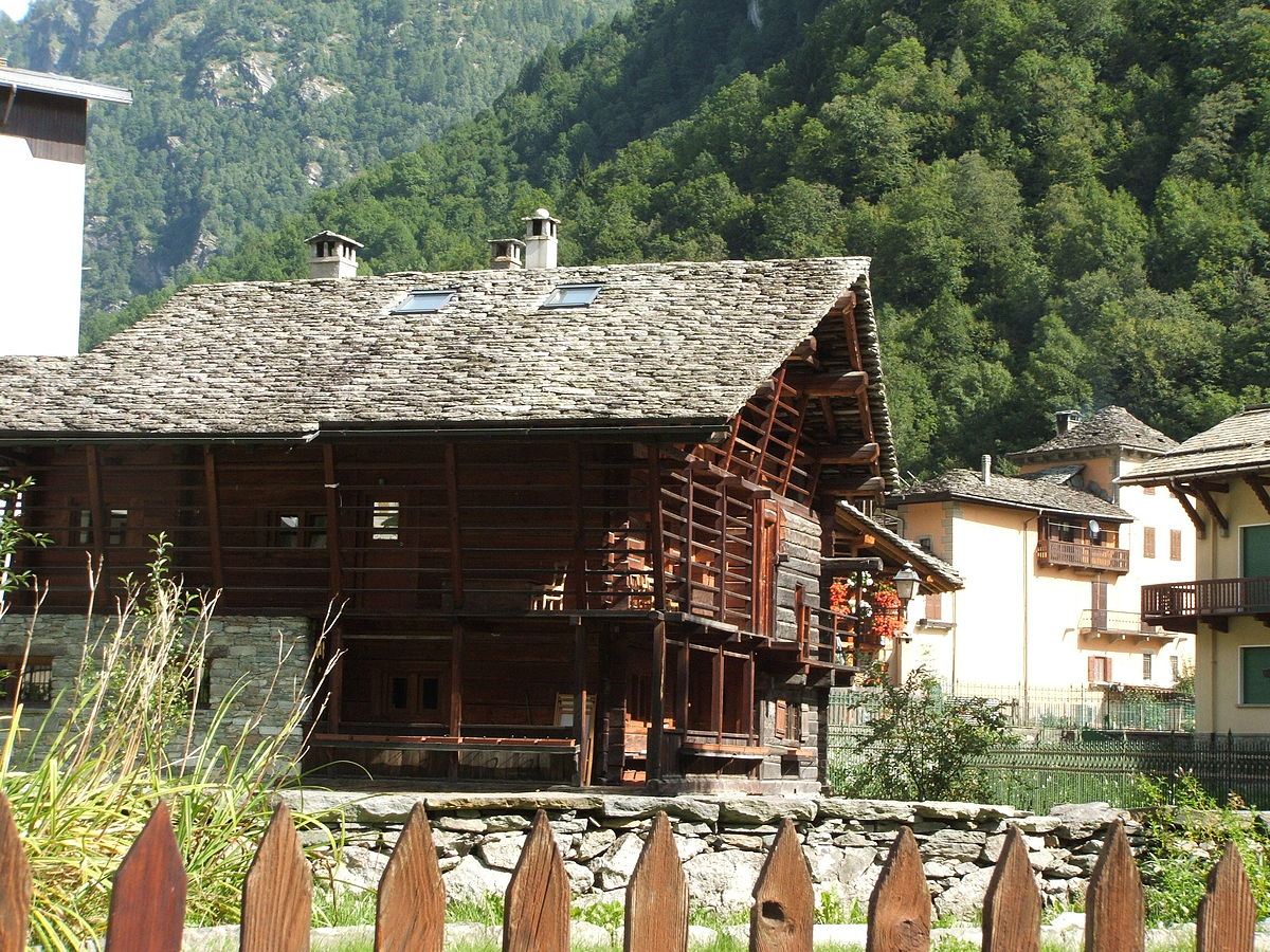 alagna valsesia mature personals Prato sesia - valsesia - piedmont - prato sesia is a municipality in the province of novara, bordering the territory of vercelli, located on the left bank of the river sesia, not far from romagnano.