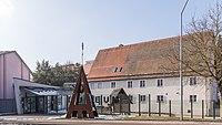 Alamannenmuseum Ellwangen - Aussenansicht-8166.jpg