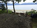 Alaska State Cabin Lincoln Island View12.jpg