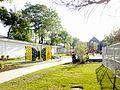 Albany-Whipple Park (5806049315).jpg