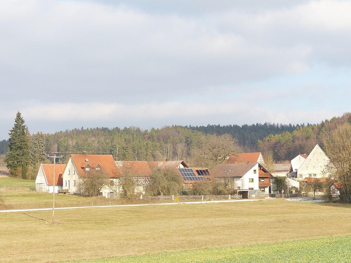Albersdorf