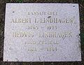 Albert Lindhagen, norra.JPG
