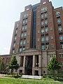 Albert V Bryan Federal District Courthouse 8100014.JPG