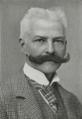 Albert von Keller 1904.png