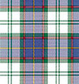 Alberta Dress Tartan.jpg