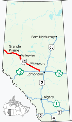 Alberta Highway 43 Map.png