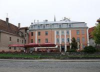 Alberta laukums Riga.JPG