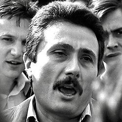 Alberto Arbasino 1976.jpg