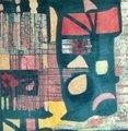 Alberto Baumann Fiaba n°1 1993 cm 100x100.jpg