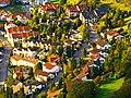 Albstadt - panoramio.jpg
