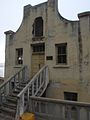 Alcatraz chapel.jpg