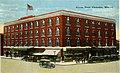 Alcazar Hotel Clarksdale.jpg