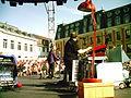 Aldebert au Festival de la cité 3.jpg