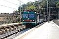 Ale 724-014 Stazione di Mergellina (2017)-2.jpg