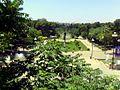 Aleppo Public Park view2.jpg