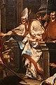 Alessandro magnasco, teodosio scacciato dalla chiesa da sant'ambrogio, 1700-10 ca. 03.jpg
