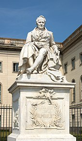 Humboldt University of Berlin - Wikipedia