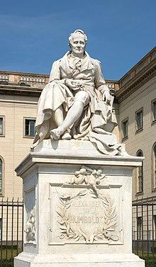 [Imagen: 220px-Alexander_von_Humboldt_Denkmal_-_H...Berlin.jpg]