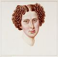 Alexandra Fedorovna (?), att. C.Robertson (Hillwood museum).jpg