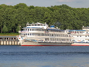 Alexandre Benois in North River Port 9-jun-2012 03.JPG