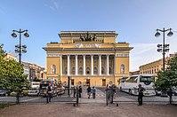 Alexandrinsky Theatre overview.jpg