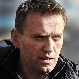 Alexey Navalny (cropped) 1.jpg