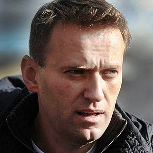 Alexei Anatoljewitsch Nawalny Jewiki