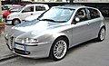 Alfa Romeo 147 5door.JPG
