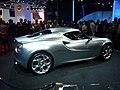 Alfa Romeo 4C Concept (14602954492).jpg