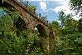 Alfonso XII Aqueduct bridge.jpg