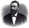 Alfred M. Jones.PNG