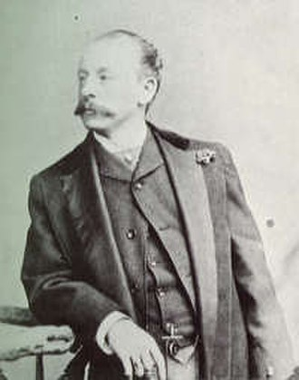 Alfred Thompson Bricher - Alfred Thompson Bricher
