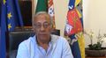 Alfredo José Monteiro da Costa.png