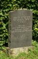 Alfter Jüdischer Friedhof (06).png