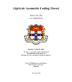Algebraic Geometric Coding Theory Cover.png