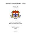 Algebraic Geometric Coding Theory Cover.png