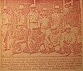 Algunos de los principales participantes del asalto a las tierras de 1937.jpg