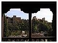 Alhambra(RI-51-0010966).jpg