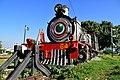 Ali Mujtaba Golra Railway Museum Islamabad Pakistan DSC 1667 m.jpg