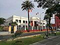 Aliance Française a Lima.jpg