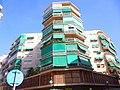 Alicante - Edificio Muebles Candela.jpg