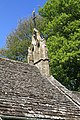 All Saints Church, Shorncote 21.jpg