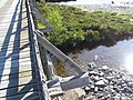 Allanaquoich Bridge (Mar Lodge Estate) (13JUL10) (07).jpg