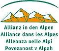 Allianz-mit-text-k.jpg