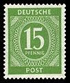 Alliierte Besetzung 1946 922.jpg