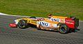 Alonso Spain 2009.jpg