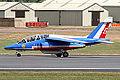 Alpha Jet (5090029370).jpg