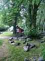 Alphems arboretum utanför Floby 2647.jpg