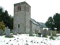 Alsop en le Dale Church - geograph.org.uk - 205725.jpg